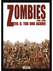 zombies-tod-und-agonie-cover