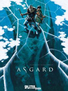 asgard-cover