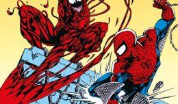 spider-man-maximum-carnage-band-2