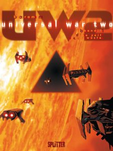 universal-war-two-band-1-cover