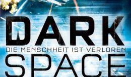 Jasper T. Scott - Dark Space