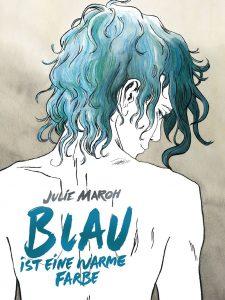 blau-ist-eine-warme-farbe-cover