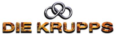 die-krupps-logo