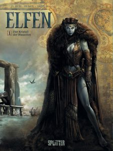 elfen-band-1-cover