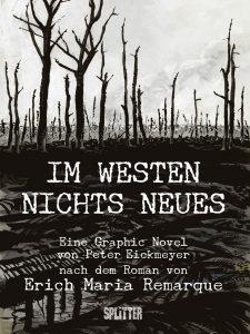 im-westen-nichts-neues-cover