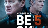 Kommissar Beck - Staffel 5, Episoden 1-4
