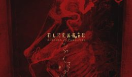 ulcerate-shrines-of-paralysis-cover
