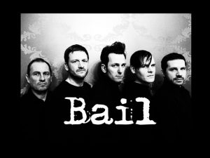Bail (Copyright: Bail)