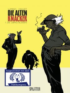 die-alten-knacker-band-1-cover