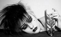 Masquerade - Ritual