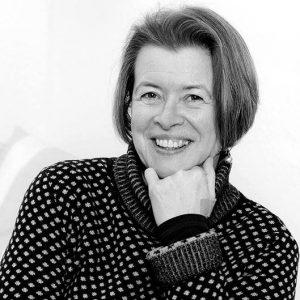 Yvonne Richter (Copyright: Yvonne Richter)