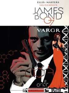 james-bond-007-band-1-vargr-cover