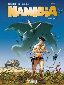 namibia-episode-1-cover