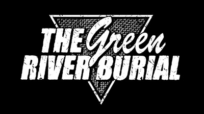 the-green-river-burial-logo