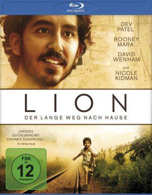 Lion Der Lange Weg Nach Hause Streamcloud