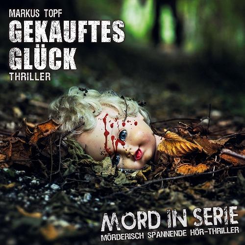 Mord In Serie