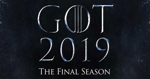Game Of Thrones Wer Wird König